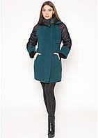 Пальто женское +Батал