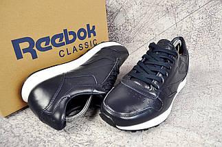 Кроссовки Reebok classic арт.20283, фото 3