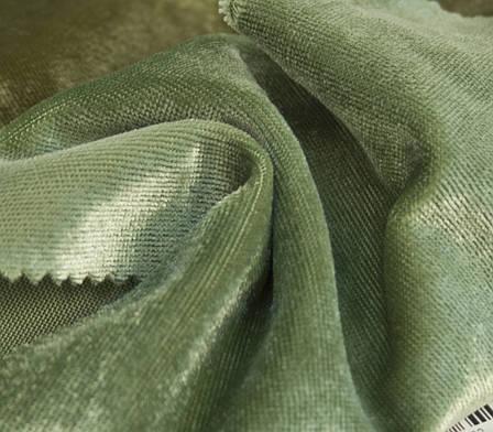 Ткань для штор Milano