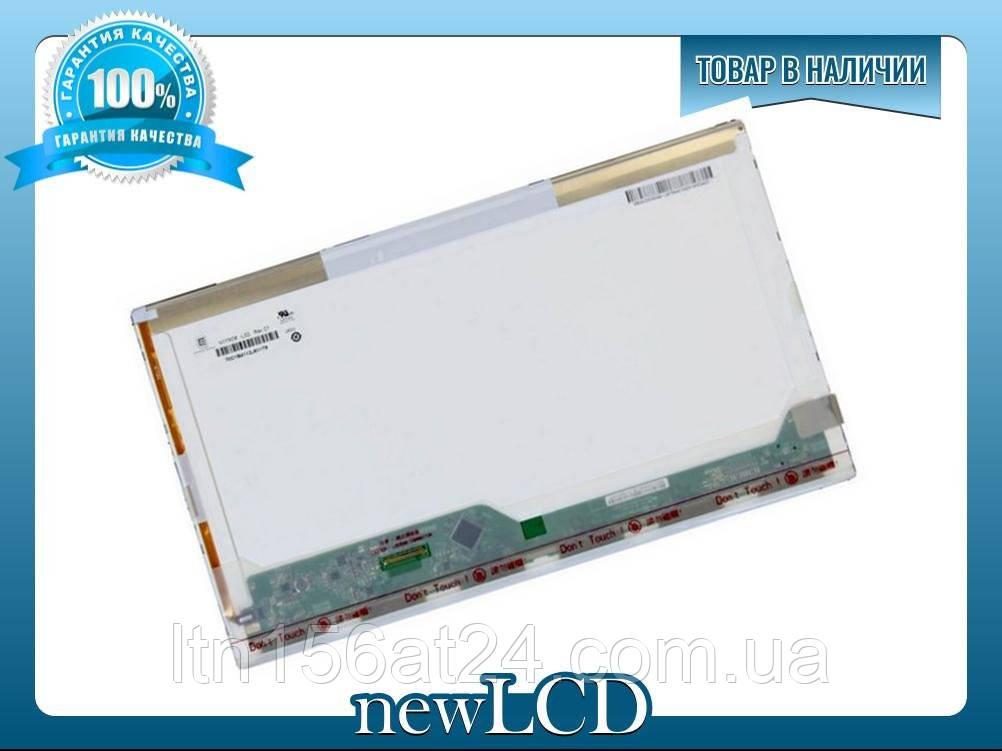Матрица (экран) для ноутбука eMachines G627 17.3