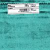 Ткань для штор Milano, фото 2