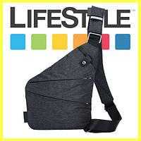 99620bfe8b45 Поясная сумка текстиль в категории мужские сумки и барсетки в ...
