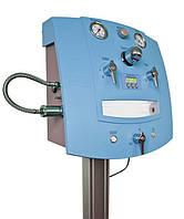 Аппарат COLON_HYDROMAT I для глубокого кишечного орошения
