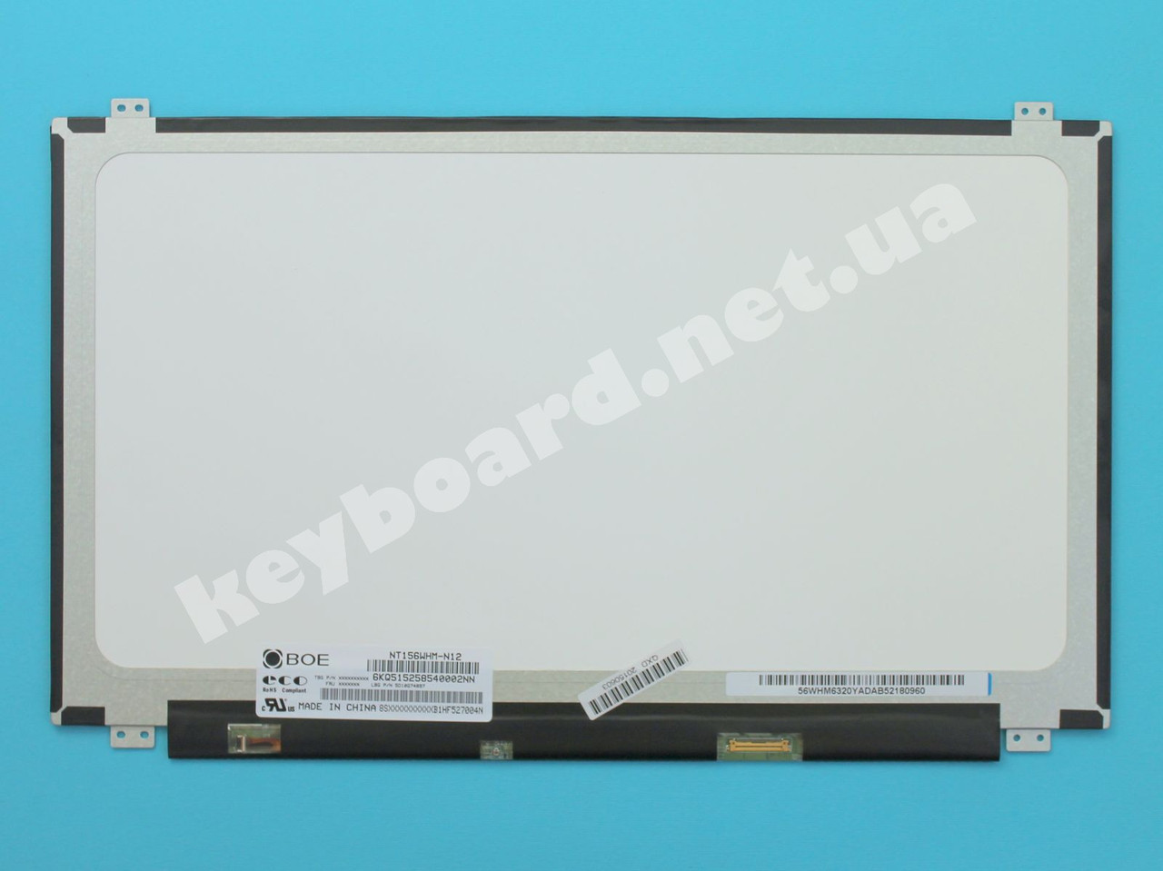 ACER ASPIRE K50-10 DRIVERS