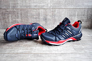 Adidas Terrex 355 арт.20216, фото 2
