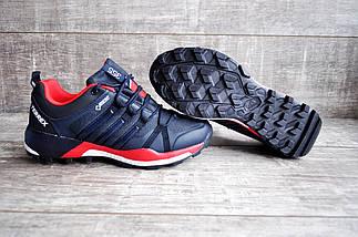 Adidas Terrex 355 арт.20216, фото 3