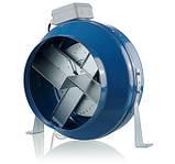 Канальный вентилятор Вентс (VENTS) ВКМС 315, фото 4