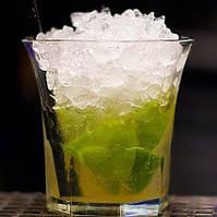 Дробленый лед (Креш) 5кг