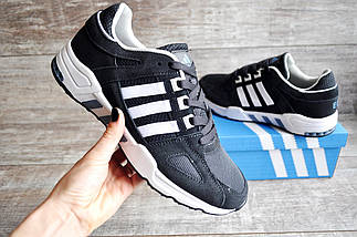 Кроссовки Adidas Equipment Torsion арт.10129, фото 2