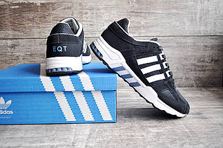 Кроссовки Adidas Equipment Torsion арт.10129, фото 3