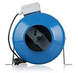 Канальный вентилятор Вентс (VENT) ВКМС 150, фото 2