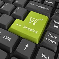 Почему мебель выгодно покупать в интернет магазине?