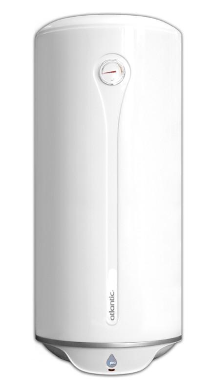 Бойлер Atlantic O'ProP VM 100 D400–1–M на 100 литров