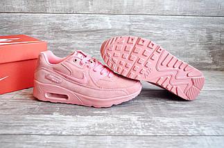 Кроссовки Nike AirMax  арт.20158, фото 2