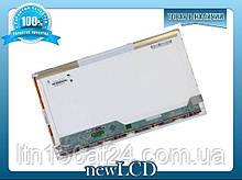 Матриця (екран) для ноутбука Gateway NV79C47U 17.3