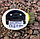 Газонный светильник на солнечной батарее птичка, CAB133 в ассортименте, фото 6