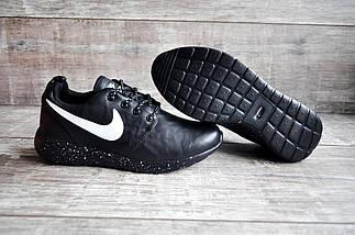 Кроссовки Nike Roshe run  арт.20115, фото 3