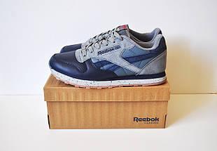 Reebok classic  10089, фото 3