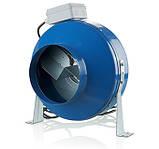 Канальный вентилятор Вентс ВКМ 200, фото 6