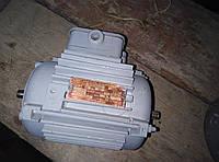 Двигатель 4ААМ56В4У3 180Вт/1370 об/мин
