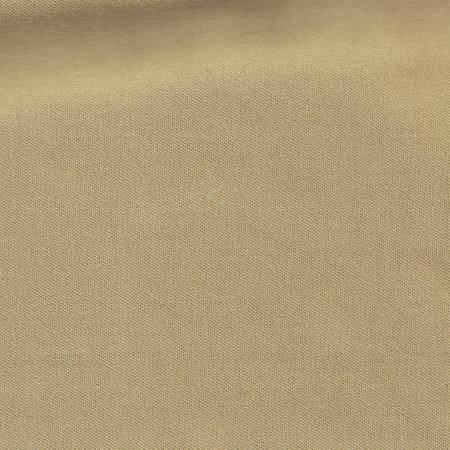 Ткань для штор Vivaldi plain