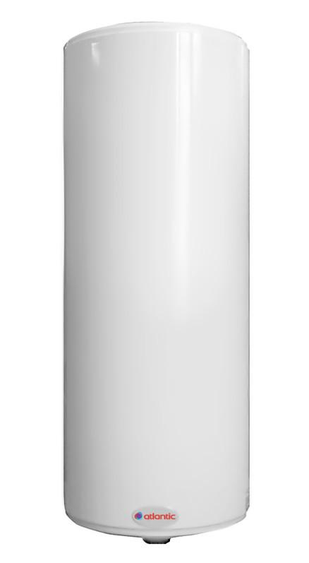 Бойлер Atlantic O'Pro Slim PC 30, ультратонкий на 30 литров