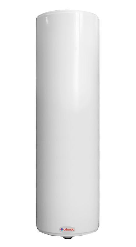 Бойлер Atlantic O'Pro Slim PC 75, ультратонкий на 75 литров