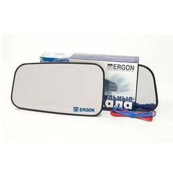 Автомобільні дзеркальні елементи ВАЗ 2110, 2111, 2112 з підігрівом Ergon