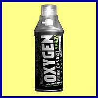 Кислородный баллончик - Bio Tech - USA Oxygen Pure Spray 700мл Кислорода