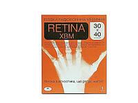 Рентгенологическая пленка Retina, Лизоформ