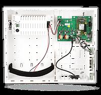JA-107KRY большая контрольная панель с LAN, GSM и радиомодулем (флагман), фото 1