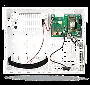 JA-107KRY большая контрольная панель с LAN, GSM и радиомодулем (флагман)