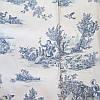 Ткань для штор Figure, фото 6