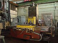 Координатно-расточной станок - КК3699, фото 1