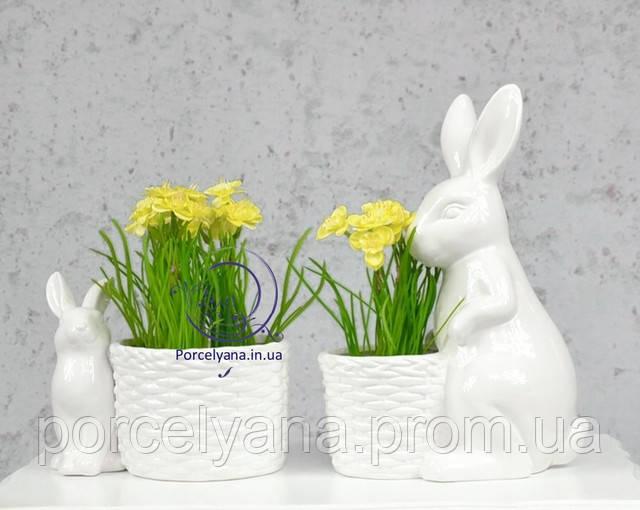 декоративные зайцы и кролики