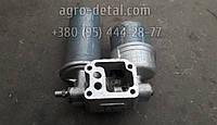 Фильтр масляный 461-10С2-10 центрифуга двигателя Д 461,Д 440,Д-442, фото 1