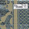 Ткань для штор Vivaldi Line, фото 2