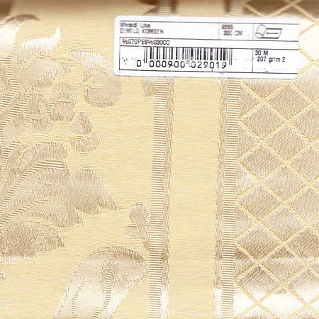 Ткань для штор Vivaldi Line