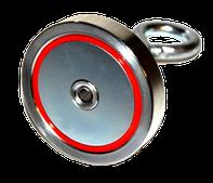 Односторонние поисковые магниты РЕДМАГ