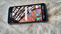 Samsung Galaxy S7 Active G891A (Snapdragon820+4Gb RAM, 4G - LTE)  #193678