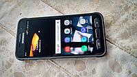 Samsung Galaxy S7 Active G891A (Snapdragon820+4Gb RAM, 4G - LTE)  #193675
