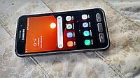 Samsung Galaxy S7 Active G891A (Snapdragon820+4Gb RAM, 4G - LTE)  #193680