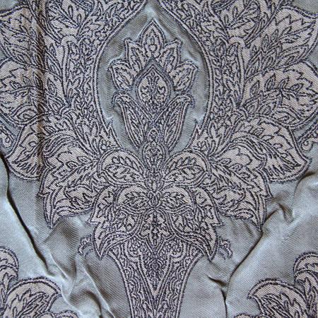Ткань для штор Hals