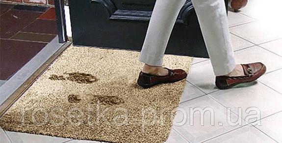 килимок