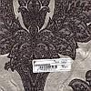 Ткань для штор Hals, фото 3