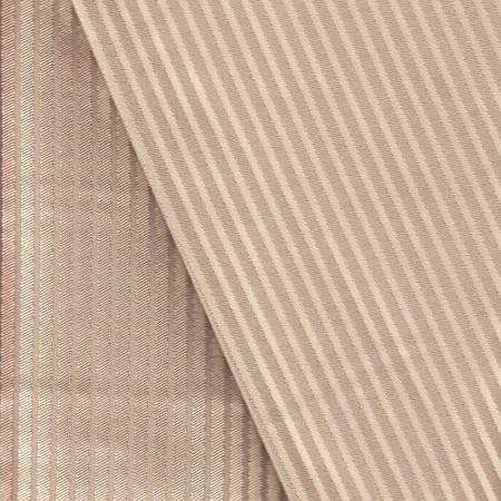 Ткань для штор Argenta