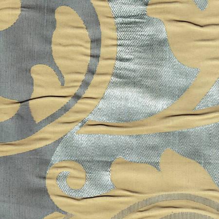Ткань для штор Defne