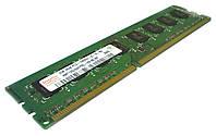 Kingston\Samsung\Hynix\Elpida DDR3 2GB Б/У