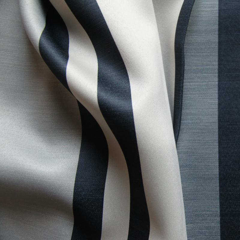 Ткань для штор Colon
