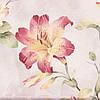 Ткань для штор Zambak, фото 2